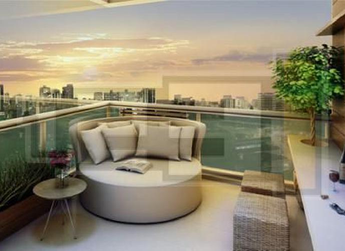 Excelente Localização - Apartamento para Aluguel no bairro Bela VIsta - São Paulo, SP - Ref: RI44102