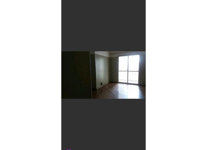 Condomínio Projeto Viver Belém - Apartamento a Venda no bairro Belenzinho - São Paulo, SP - Ref: 450680