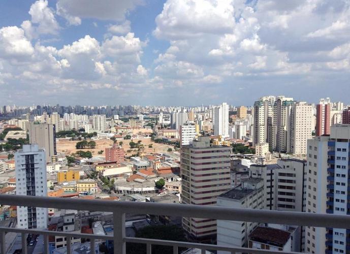 Apartamento a Venda no bairro Liberdade - São Paulo, SP - Ref: RI76099