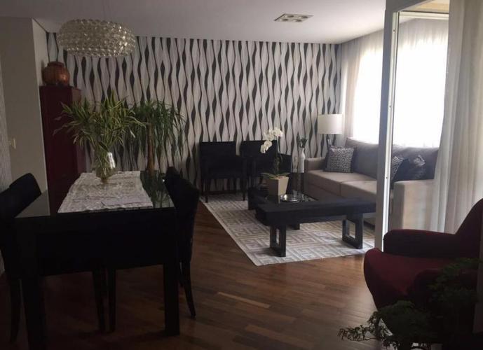 Apartamento a Venda no bairro Vila São Francisco - São Paulo, SP - Ref: RI87072