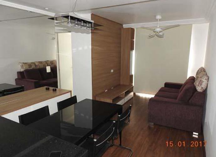 Apartamento a Venda no bairro Taboão - Diadema, SP - Ref: RI69775