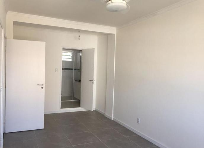 Apartamento a Venda no bairro Vila Nova Conceição - São Paulo, SP - Ref: RI80469