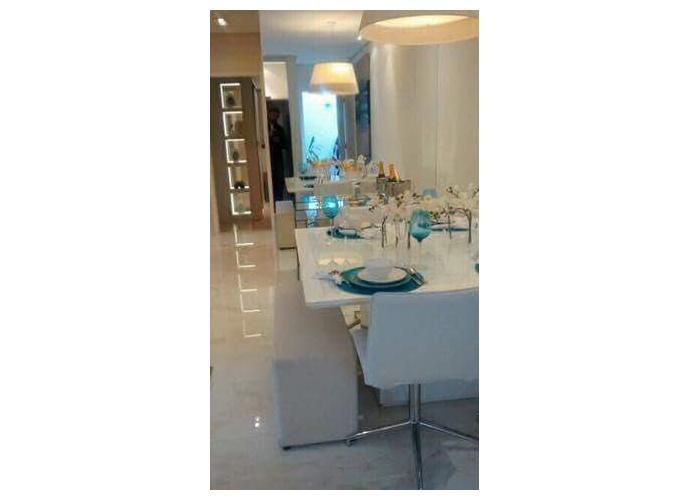 Apartamento a Venda no bairro Centro - Diadema, SP - Ref: RI00234