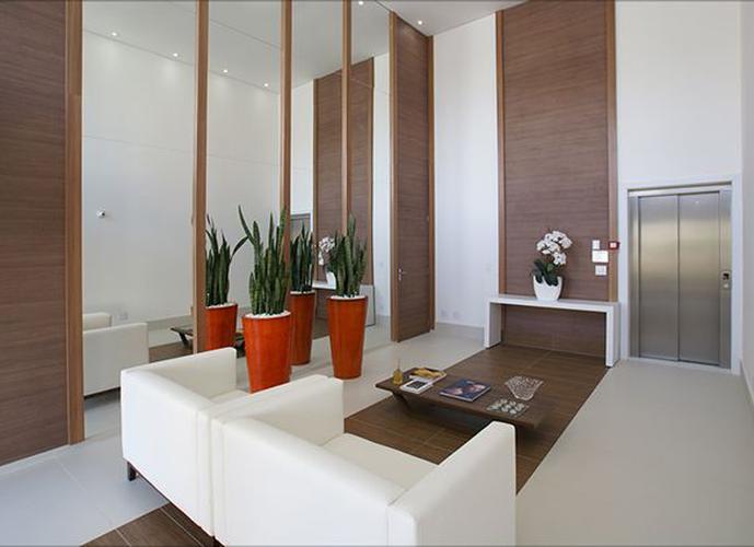 Apartamento a Venda no bairro Perdizes - São Paulo, SP - Ref: RI89976