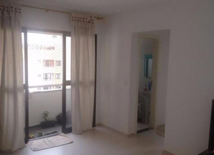 Apartamento a Venda no bairro Jardim Pitangueiras II - Jundiaí, SP - Ref: RI85710