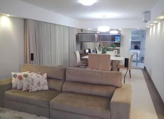 Apartamento a Venda no bairro Parque da Mooca - São Paulo, SP - Ref: RI56667
