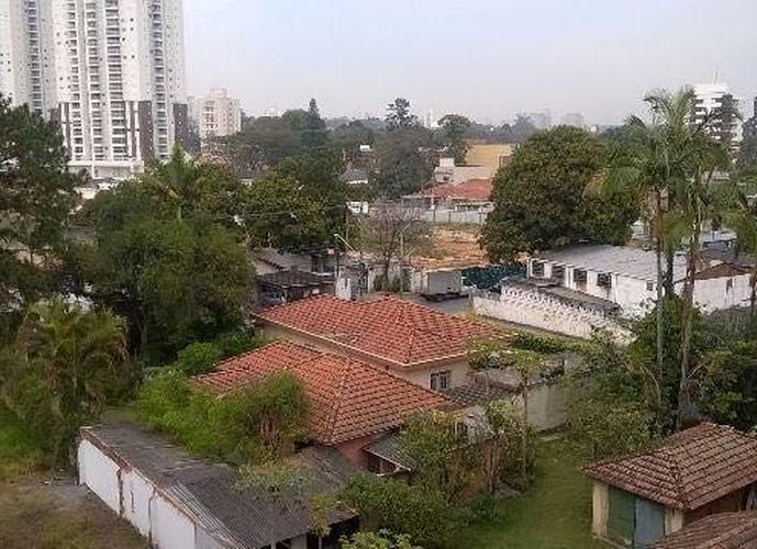 Apartamento a Venda no bairro Vila Sônia - São Paulo, SP - Ref: RI14439