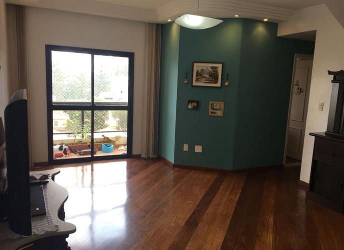 Apartamento a Venda no bairro Olímpico - São Caetano do Sul, SP - Ref: FM238