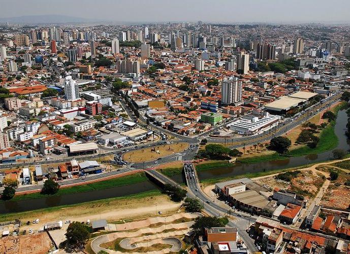 Terreno a Venda no bairro Jardim Tupinamba - Sorocaba, SP - Ref: RI60881