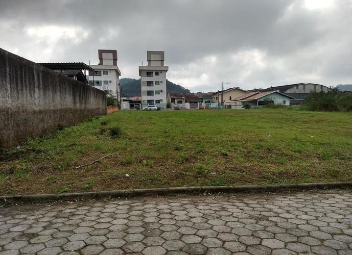 Terreno a Venda no bairro Figueira - Gaspar, SC - Ref: 398