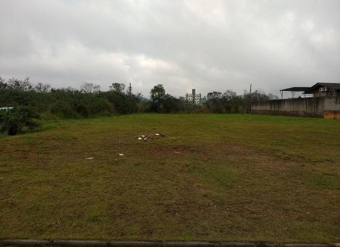 Terreno a Venda no bairro Figueira - Gaspar, SC - Ref: 400