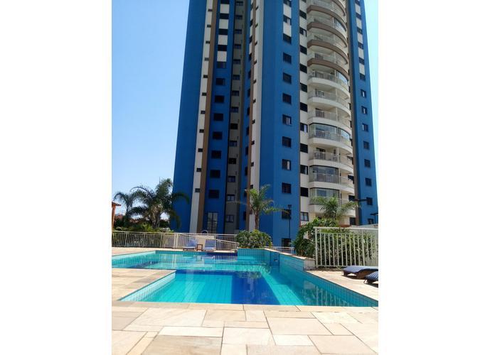 EDIFÍCIO ROYAL PARK - Apartamento a Venda no bairro Vila Prudente - São Paulo, SP - Ref: EVAP030