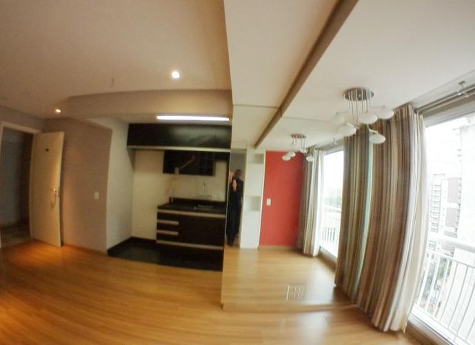 Consolação - Grande Oportunidade - Apartamento a Venda no bairro Consolação - São Paulo, SP - Ref: BE1529
