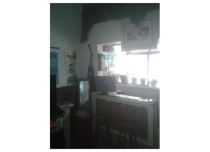 EDIFÍCIO GOLD ESTAR - Apartamento a Venda no bairro Centro - Niterói, RJ - Ref: R241996
