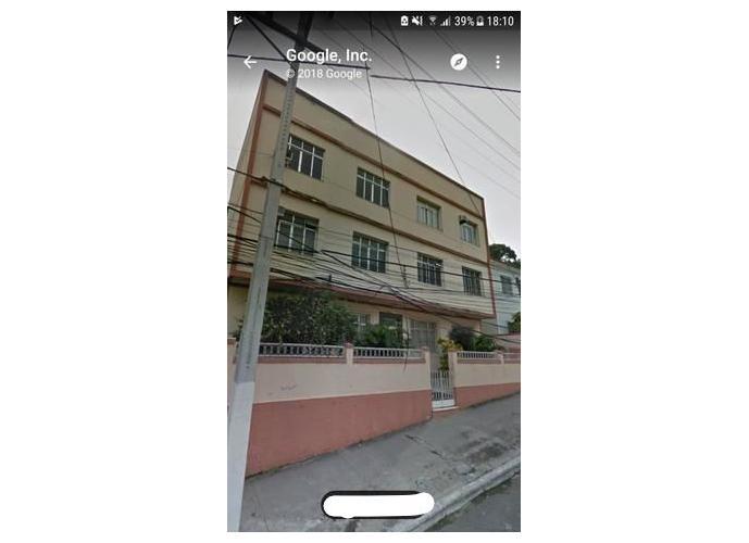 Apartamento a Venda no bairro Centro - Niterói, RJ - Ref: R255596