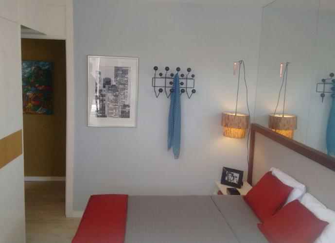 Bela Vista - Apartamento a Venda no bairro Neves (neves) - São Gonçalo, RJ - Ref: R222620