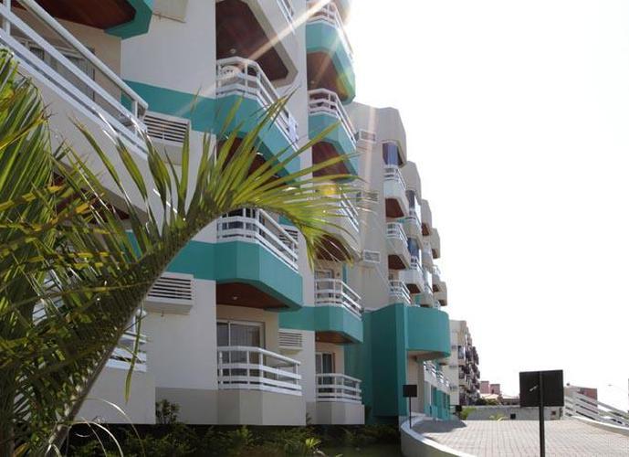 01 Dormitório - Area Nobre - Apartamento a Venda no bairro Ingleses - Florianópolis, SC - Ref: DA050