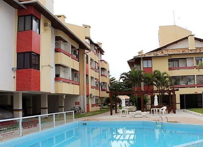 Apartamento 01 Dormitório - Próximo ao Mar! - Apartamento a Venda no bairro Ingleses - Florianópolis, SC - Ref: DA072