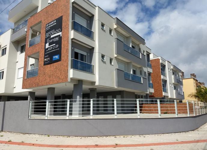 Apartamento a Venda no bairro Ingleses - Florianópolis, SC - Ref: DA112