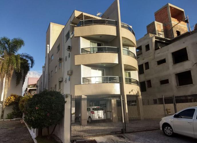 Edifício Barcelona - Apartamento a Venda no bairro Ingleses - Florianópolis, SC - Ref: DA116