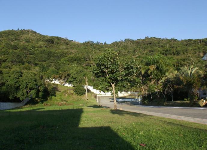 Lote em Condominio, Proximo ao Mar! - Lote a Venda no bairro Ponta das Canas - Florianópolis, SC - Ref: DA127