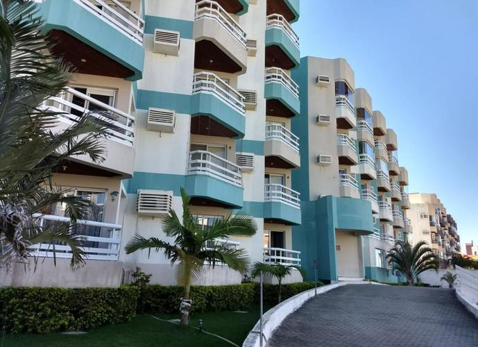 Apartamento a 50 m. do mar! - Apartamento a Venda no bairro Ingleses - Florianópolis, SC - Ref: DA128