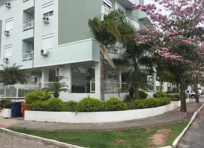 Loja Comercial - Ótima Localização! - Loja a Venda no bairro Canasvieiras - Florianópolis, SC - Ref: DA131