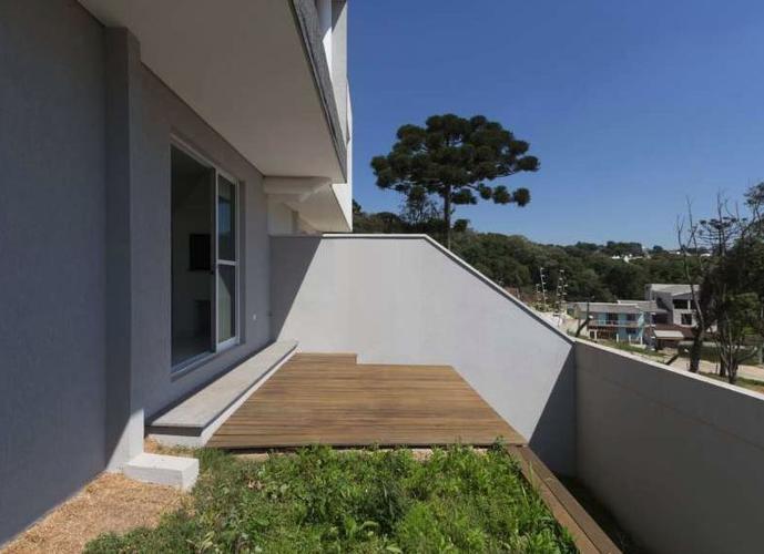 Casa em Condomínio a Venda no bairro Boa Vista - Curitiba, PR - Ref: MA272