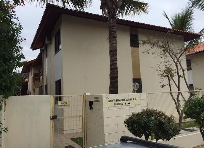 Apartamento 3 Dormitórios - Ótimo Preço! - Apartamento a Venda no bairro Canasvieiras - Florianópolis, SC - Ref: DA132