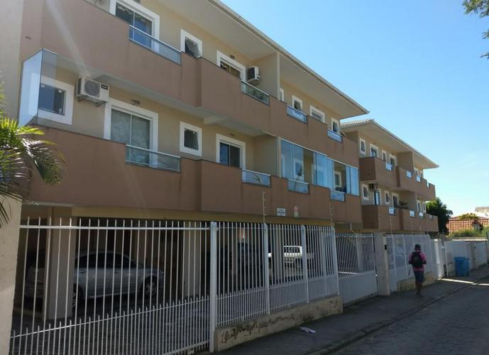 Apartamento 2 Dormitórios - Ingleses - Apartamento a Venda no bairro Ingleses - Florianópolis, SC - Ref: DA133