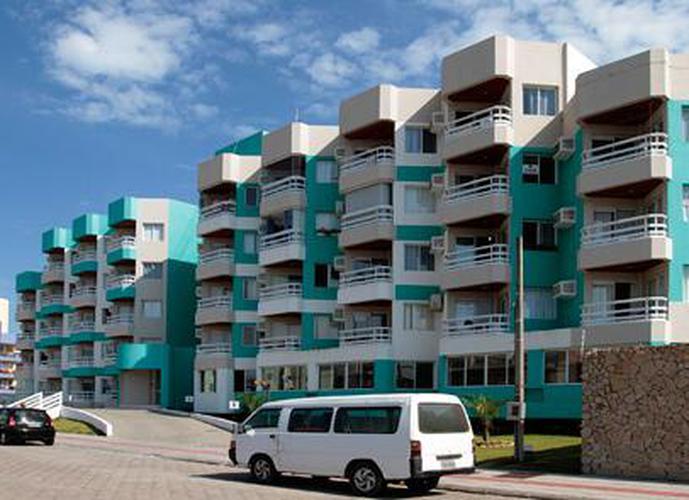 Praia dos Ingleses -Apartamento a 50 m. do Mar - 4 Pessoas! - Apartamento para Temporada no bairro Ingleses - Florianópolis, SC - Ref: DA010