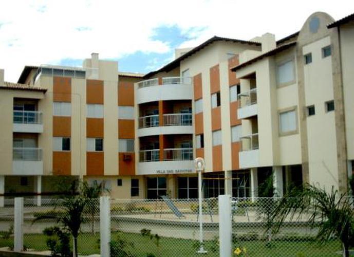 Praia dos Ingleses - Apartamento de Cobertura, 100 m. do Mar - Apartamento para Temporada no bairro Ingleses - Florianópolis, SC - Ref: DA013