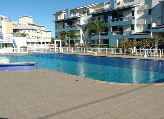 Praia dos ingleses - Apartamento 03 Dormitórios, Proximo Mar - Apartamento para Temporada no bairro Ingleses - Florianópolis, SC - Ref: DA014