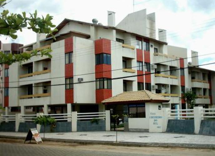 Praia Ingleses - Apartamento Cobertura - 50 m. do Mar! - Apartamento para Temporada no bairro Ingleses - Florianópolis, SC - Ref: DA019
