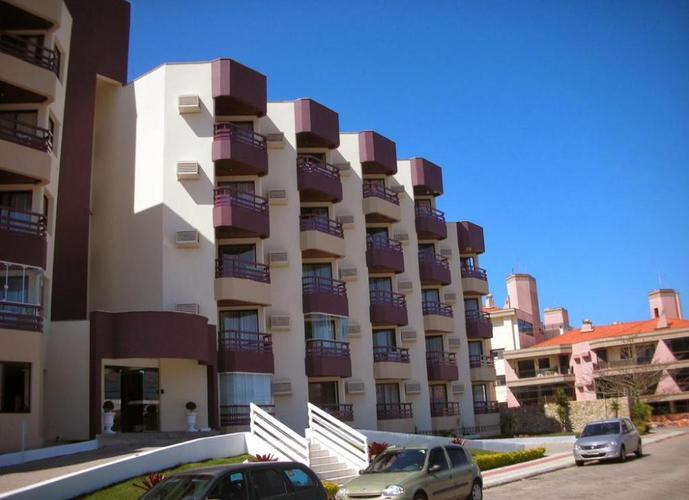 Praia dos Ingleses - Apartamento 1 Dormitório - Apartamento para Temporada no bairro Ingleses - Florianópolis, SC - Ref: DA060