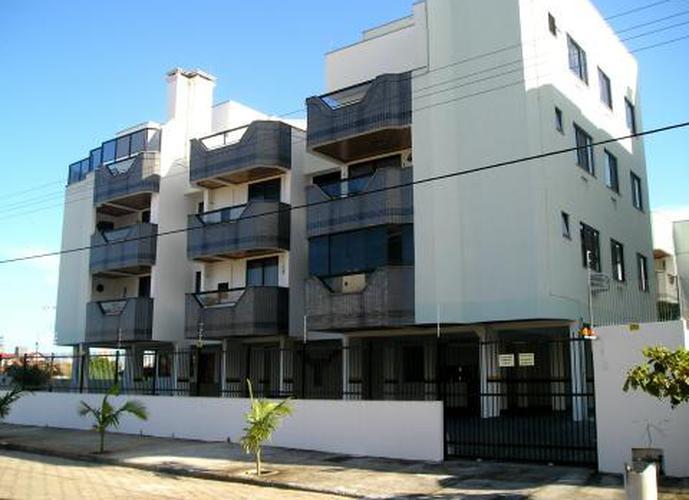 Praia Ingleses - Apartamento 03 Dormitórios - 08 Pessoas - Apartamento para Temporada no bairro Ingleses - Florianópolis, SC - Ref: DA062