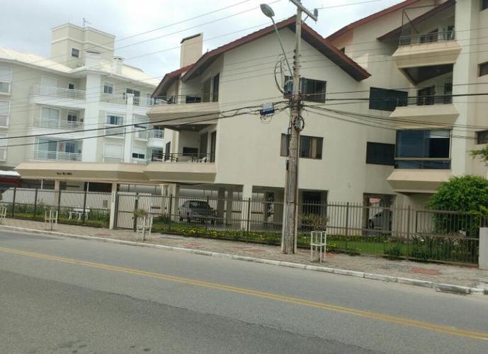 VILA BRITANIA - Apartamento para Temporada no bairro Ingleses - Florianópolis, SC - Ref: DA089
