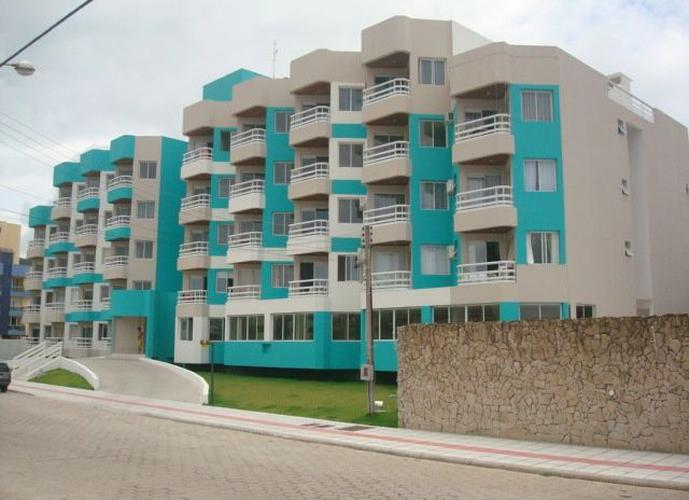 Apartamento 04 Pessoas - Completo - Apartamento para Temporada no bairro Ingleses - Florianópolis, SC - Ref: DA107