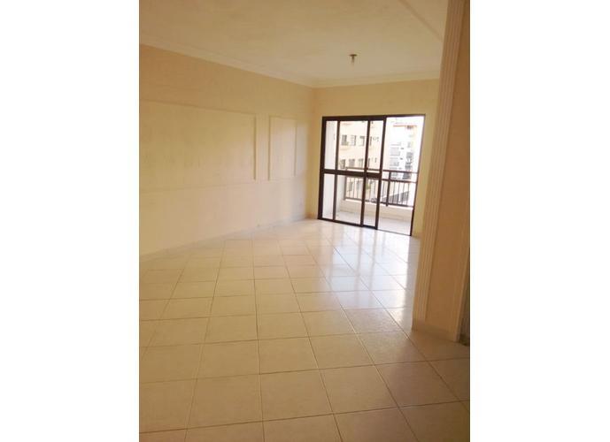 Apartamento a Venda no bairro Tombo - Guarujá, SP - Ref: TA0061