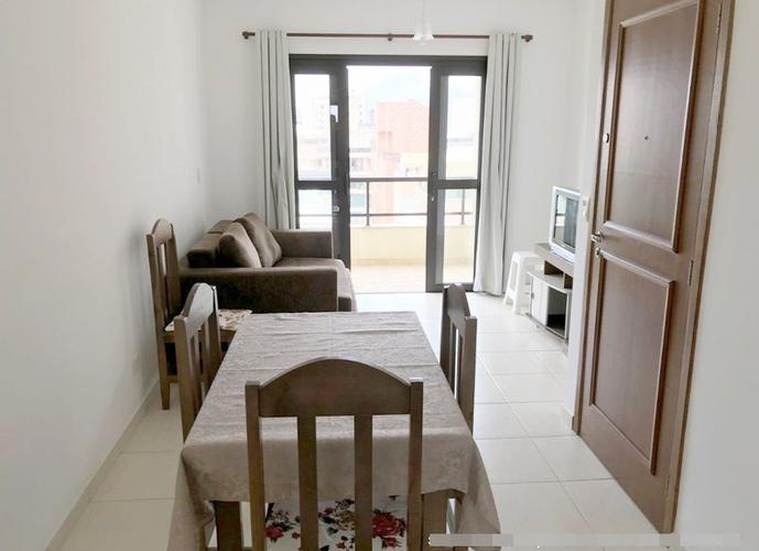 Apartamento a Venda no bairro Enseada - Guarujá, SP - Ref: EA0558