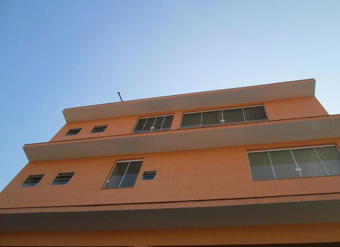 SALAS COMERCIAIS 50m² CÔNEGO VALADÃO - Sala Comercial para Aluguel no bairro VILA AUGUSTA - Guarulhos, SP - Ref: SC00026