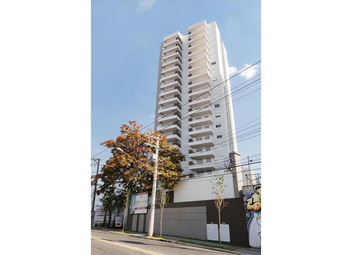 APTO VILA CARRÃO 62M² - 02 DORMS C/ SUÍTE - TERRAÇO GRILL - Apartamento a Venda no bairro Vila Carrão - São Paulo, SP - Ref: SC00101