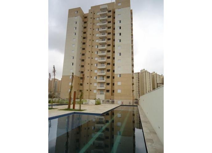 APTO 71M CONDOMÍNIO PREMIUM - Apartamento a Venda no bairro MACEDO - Guarulhos, SP - Ref: SC00019