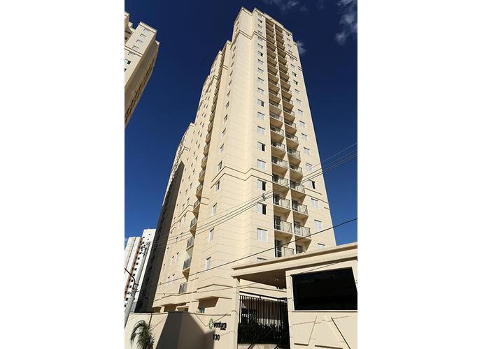 APTO 63m²  CONDOMÍNIO VENTURA - Apartamento a Venda no bairro CENTRO - Guarulhos, SP - Ref: SC00147