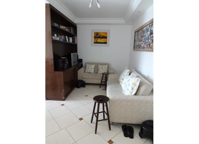 APTO 65m² RESIDENCIAL MONTEREY - VILA AUGUSTA - Apartamento a Venda no bairro VILA AUGUSTA - Guarulhos, SP - Ref: SC00413