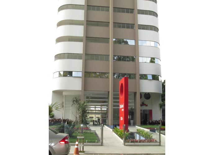 SALA COMERCIAL 33,85m² DUBAI OFFICE GUARULHOS - Sala Comercial a Venda no bairro GOPOUVA - Guarulhos, SP - Ref: SC00234