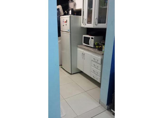 APTO 47m² CONDOMÍNIO ALVORADA - JAÇANÃ - Apartamento a Venda no bairro JAÇANÃ - São Paulo, SP - Ref: SC00419