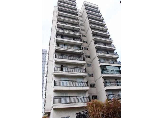 APTO 82m² RESIDENCIAL FLORIDA - JD FLOR DA MONTANHA - Apartamento a Venda no bairro JARDIM FLOR DA MONTANHA - Guarulhos, SP - Ref: SC00430