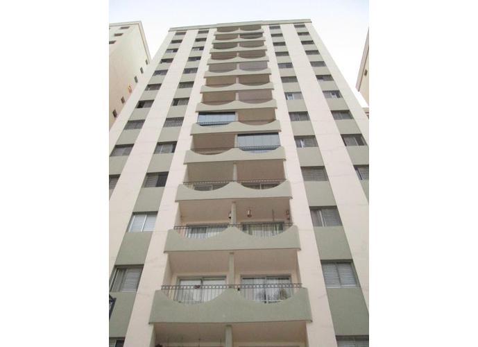 VENDO APTO 75M² PRÓXIMO CENTRO GUARULHOS - Apartamento a Venda no bairro Vila Zanardi - Guarulhos, SP - Ref: SC00398