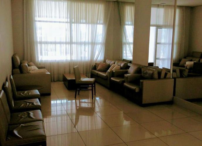 APTO 100m² COLORADO RESIDENCE PARK - JD DOM BOSCO - Apartamento Alto Padrão a Venda no bairro Jardim Dom Bosco - São Paulo, SP - Ref: SC00373